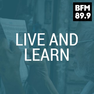 BFM :: Live & Learn