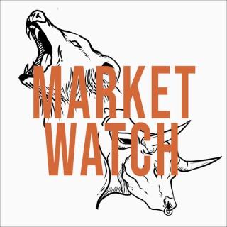 BFM :: Market Watch