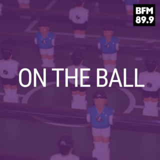 BFM :: On The Ball