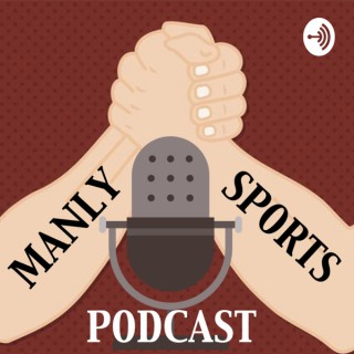 Manly Sports