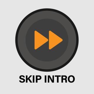 BFM :: Skip Intro