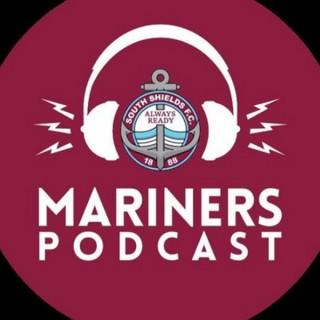 Mariners Podcast