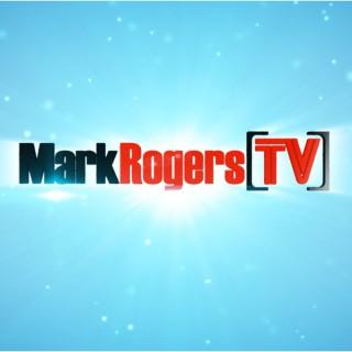 MarkRogersTV College Football Podcast