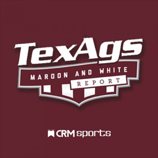 Maroon and White Report