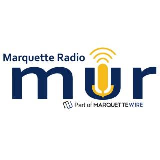 Marquette Wire Sports