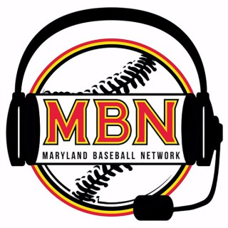 Maryland Baseball Network Podcast