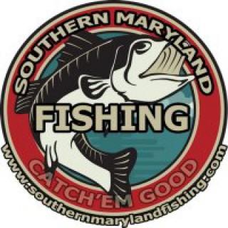 Maryland Fishing Line - Fishing Talk