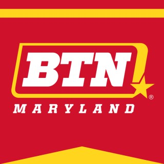 Maryland Terrapins Podcast
