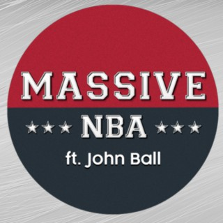 Massive NBA