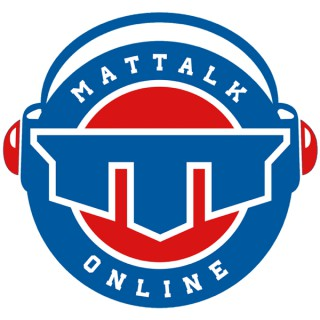 Mat Talk Podcast Network