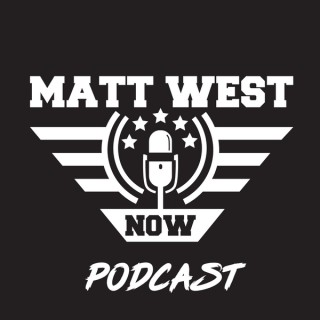 Matt West Now