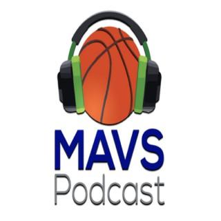 Mavs Podcast