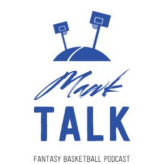 Mawk Talk: Fantasy Basketball