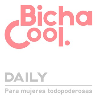 Bicha Cool Daily