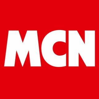 MCN Sport