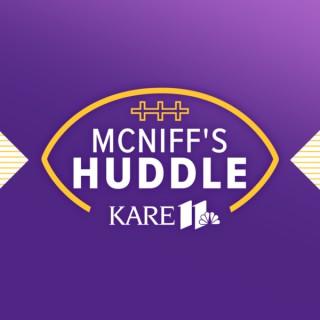 McNiff's Huddle
