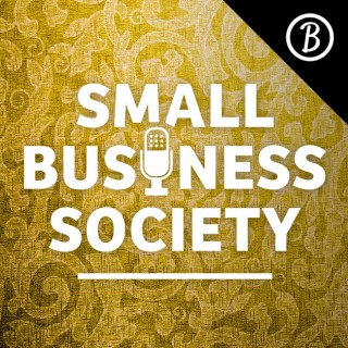 Bidsy's Small Business Society