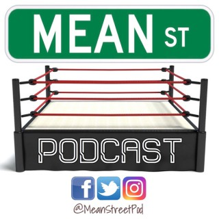 Mean Street Podcast