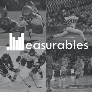 Measurables