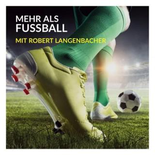 Mehr als Fussball