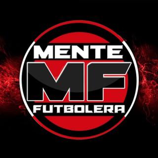 Mente Futbolera: La nueva visión del Futbol