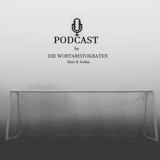 Mert & Stefan - Die Wortaristokraten   Ein Fußball-Podcast mit klarer Meinung