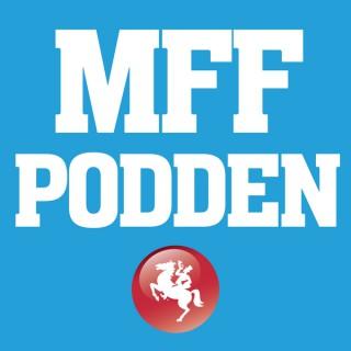 MFF-podden