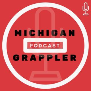 Michigan Grappler Podcast