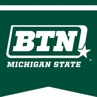 Michigan State Spartans Podcast