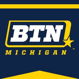 Michigan Wolverines Podcast