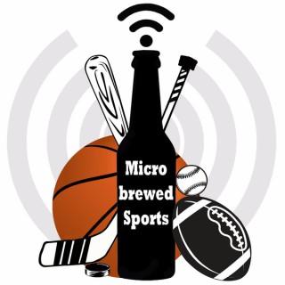 MicroBrewedSports