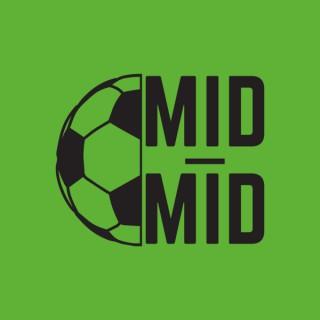 MID-MID