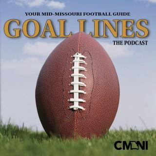 Mid-Missouri Goal Lines