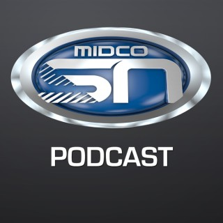 Midco Sports Network Podcast