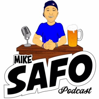 Mike Safo