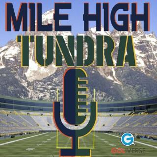 Mile High Tundra