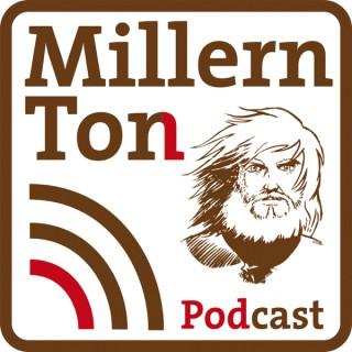 MillernTon - Podcast über den FC St.Pauli #FCSP