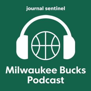 Milwaukee Bucks Podcast