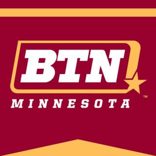 Minnesota Golden Gophers Podcast