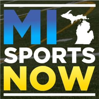MISportsNow Podcast