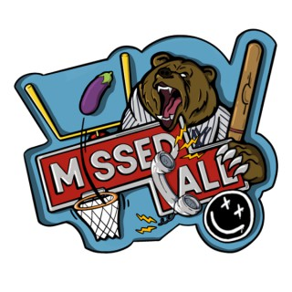 Missed Call Podcast