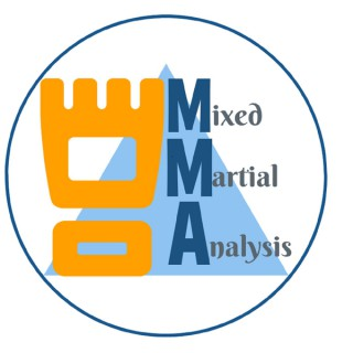 Mixed Martial Analysis
