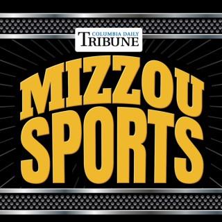 Mizzou Sports