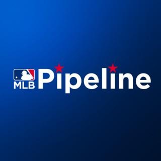 MLB Pipeline