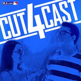 MLB.com Cut4cast