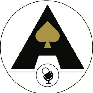 MLS Aces Podcast