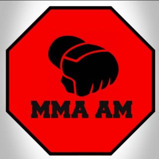 MMA AM