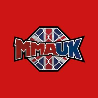 MMA UK Show