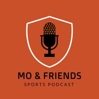 Mo & Friends
