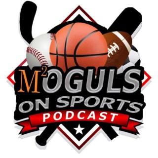 Moguls On Sports